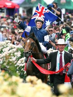 Australian Icon: The Melbourne Cup, the race that stops a nation. Aussie Australia, Queensland Australia, Victoria Australia, South Australia, Melbourne Australia, Australian Icons, Melbourne Cup, Tasmania, New Zealand