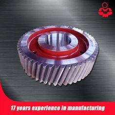 www.gear-ring.es