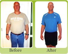 Earn the body of your dreams today by this one-of-a-kind plan. See http://www.lean-abs.net for more information
