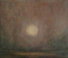 Original Landscape Painting by Adrian Sinescu Oil On Canvas, Canvas Art, Original Paintings, Original Art, Back Painting, Impressionism, Buy Art, Saatchi Art, Modern Art