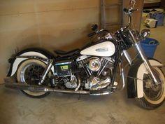 1968_Harley_FLH-oct11.jpg 800×600 ピクセル