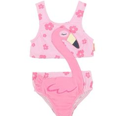 I want this for Ellie!