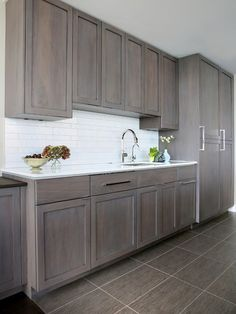 kitchen design ideas renovations photos medium wood cabinets frameless white kitchen traditional kitchen york