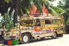 Google Image Result for http://shamakern.com/wp-content/uploads/2011/06/jeepney-philippines.jpg