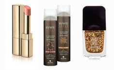 Amp up your health & beauty routine with these three products