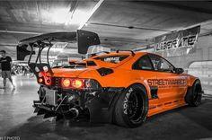 Mr2 #racing #flush #hellaflush #cars #jdm #slammed http://buff.ly/29gA2ls