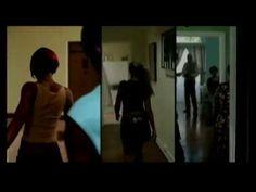 Destiny's Child - Emotion - YouTube