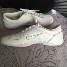 Nike Sideline Cheer Zapatos Zapatos Youth Best Cheer Zapatos Zapatos Pinterest cc5331