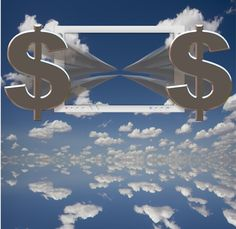 SAP aims for bigger cloud footprint in China