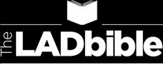 the lad bible - Google Search Climbers, Ladder, Bible, Google Search, Logos, Biblia, Stairs, Logo, Ladders