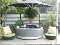 piscina_idromassaggio_gonfiabile_giardino