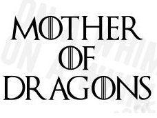 #gameofthrones #khaleesi #gameofthronessvg #svg #cricut #shirtfile Mother of Dragons SVG Cricut svg digital image tshirt file GAME of thrones SVG got svg by OnAwhimMugsNmore on Etsy