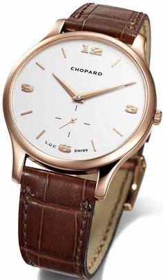 Men's Chopard