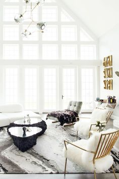 806 Best Decorating Trends Images In 2019 Colors Diy Ideas For