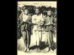 Cambodia before 1930 - YouTube