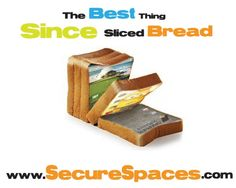 Mobile Security, Manners, Usb Flash Drive, Hobbies, Smartphone, Apps, Bread, Good Things, Spaces