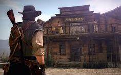 Bilderesultat for saloon