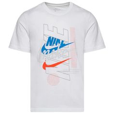 Nike Clothes Mens, Adidas, Nike Outfits, Hypebeast, Evolution, Perspective, Sporty, Model, Mens Tops