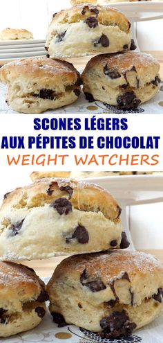 Diabetic Recipes, Healthy Recipes, Patisserie Cake, Flan Cake, Desserts With Biscuits, Bowl Cake, Cooking Light, Summer Recipes, Food Hacks