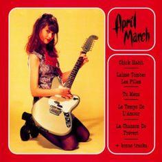 april_march-chick_habit-front.jpg (300×300)