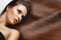 La beauté naturelle: La meilleure recette naturel pour adoucir les chev...
