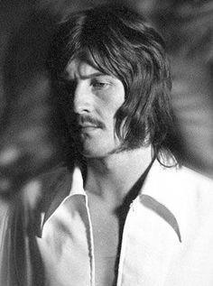 John Bonham: Master Musician — Rockestra recording session at Great Bands, Cool Bands, Hard Rock, Robert Plant Led Zeppelin, Classic Rock And Roll, John Paul Jones, John Bonham, Joan Baez, Blues