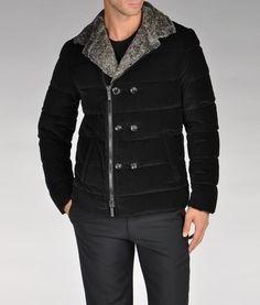Armani Collezioni Down Jacket $717