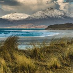 Best Of Scotland, Scotland Travel, Highlands Scotland, Scotland Castles, Skye Scotland, Beautiful Islands, Beautiful Places, Support Photo, Places To Travel