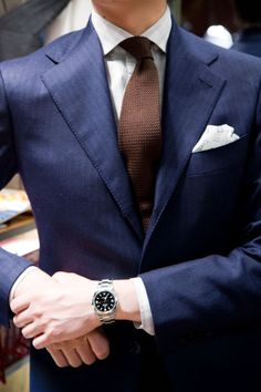 Business professional mens attire | mens suits | mens interview attire #lvagroup