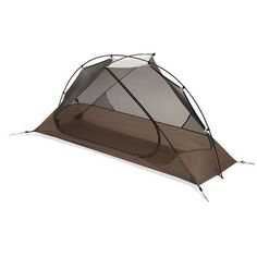 25 Camping Tents 1 Person Ideas Tent Camping Tent Camping