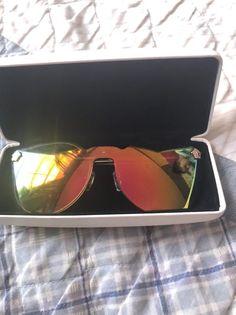 d57a3167a75 55 best Sunglasses   Sunglasses Accessories images on Pinterest