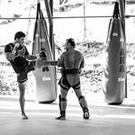 It's not easy, but it's definitely worth it... Muay Thai session at @AKAThailand where technique, cardio, and heart are all tested. || Photo: @Dougie87<br/>➖➖➖➖➖➖➖➖➖➖➖➖<br/>#FollowUs on Twitter! @akathailand<br/>➖➖➖➖➖➖➖➖➖➖➖➖<br/>#fitness #gym #motivation #muaythai #thaiboxing#nakmuay#fit #fitfam#instafit#bjj #muscle #goals #getfit #gymlife  #physique#fitnessaddict #exercise #gains #fitlife #health #fight #thailand #mma #phuket #thai #thailand #akathailand