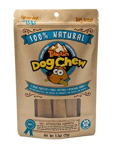 Tibetan Dog Natural Dog Chew, Small, 3 Chews Per Pack, Oz - This was exactly what i needed at a reasonable price.This Tibetan Dog Chew that is ran Sweet Potato Dog Treats, Sweet Potatoes For Dogs, Tibetan Dog, Small Dogs For Sale, Dog Treadmill, Dog Stroller, Cheese Dog, Dog Shock Collar, Pumpkin Dog Treats