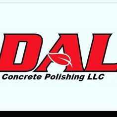 Protect the environment. Use less chemicals... Use DAL Concrete Polishing. Call 615-987-5390