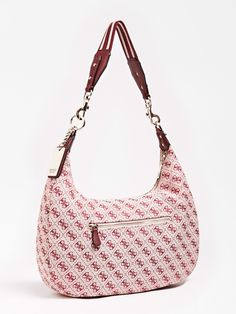 19 Best GUESS TASCHEN images | Bags, Shopper tote, Large tote
