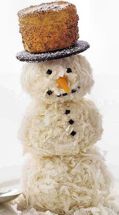 snowman on Pinterest | Snowman Cookies, Frosty The Snowmen and Snowman ...