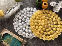 Bargello Patterns, Crochet Stitches Patterns, Baby Knitting Patterns, Stitch Patterns, Sewing Patterns, Crochet Stitches For Beginners, Modern Crochet, Flower Crafts, Crochet Doilies