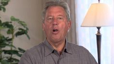 TOGETHERNESS: A Minute With John Maxwell, Free Coaching Video