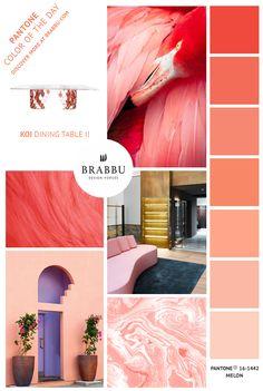 Elegant Einrichtungsideen   Exklusive Möbel   Hochwertige Möbel   Wohndesign Ideen    Kostenlose E Bücher   · Interior Design InspirationDanish ...