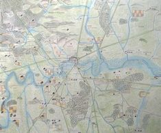 The full map in overview. A high-resolution version can be found by clicking…