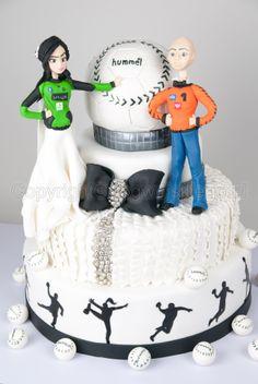 wedding cake, nietypowy tort weselny, oryginalny tort, gdańsk, tort, torty, www.rogwojskiego.pl