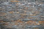 modern stones wall texture (54 visits)