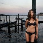 intimissimi Fall Winter 2013-2014 photo on clothes