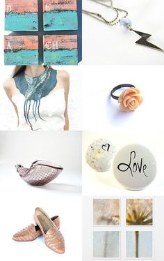 #craft #art #giftguide #handmade #gifts #vintage #home #decor #fineart #toy #jewelry #fashion #shopping #treasury #etsy #photography  --Pinned with TreasuryPin.com