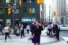 Dating fläckar i Toronto