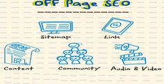 In my previous article I wrote about the some #onpage #SEO factors that can be used to affect the #search #engine results and visibility of the #keywords. I hope that was helped you out.