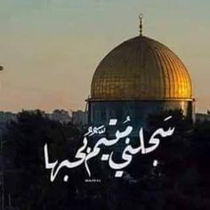 Islam Quran, Jerusalem, Holy Quran, Mosque, Homeland, Timeline, Allah, Islamic, Quotes