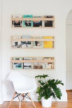 7-maneiras-estilosas-de-expor-seus-livros-estantes