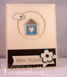 Clearly Besotted home sweet home, MFT Blueprints