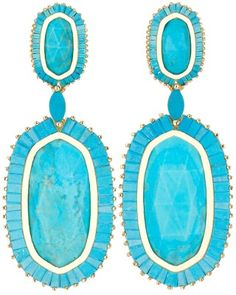 Retail Therapy and Weekend Wants by The English Room | KENDRA SCOTT #currentlyobsessed